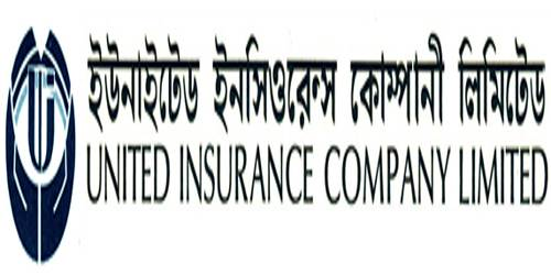 Annual Report 2013 of United Insurance Company Limited