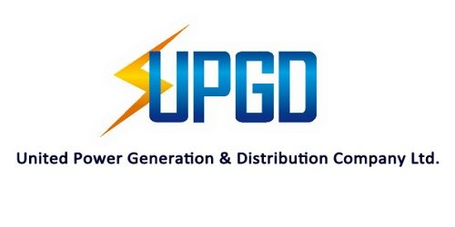 Annual Report 2017 of United Power Generation and Distribution Company Limited