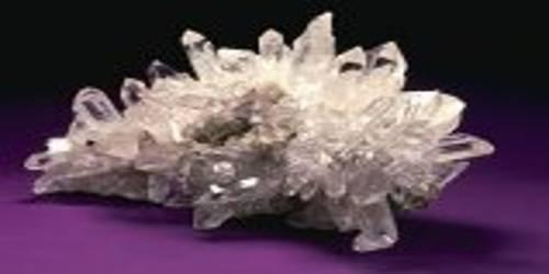 Chlorocalcite