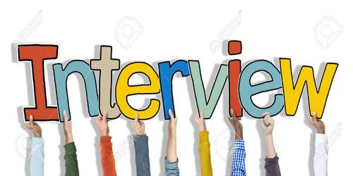 Concept of Interview