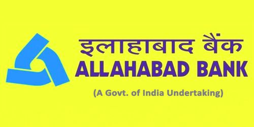 Annual Report 2017 of Allahabad Bank