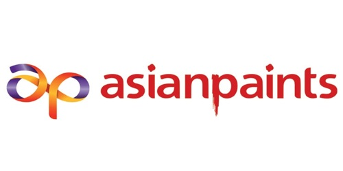 Annual Report 2015-2016 of Asian Paints Limited (India)
