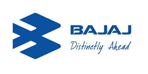 Annual Report 2003-2004 of Bajaj Auto Limited