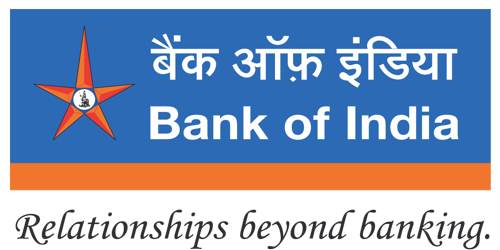 Annual Report 2013-2014 of Bank of India
