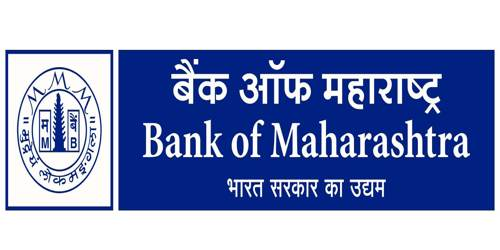 Annual Report 2014-2015 of Bank of Maharashtra