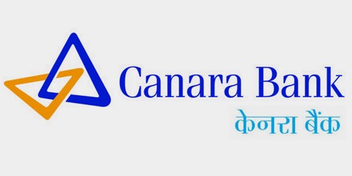 Annual Report 2014-2015 of Canara Bank
