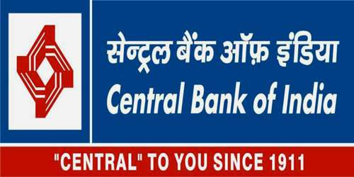 Annual Report 2010-2011 of Central Bank of India
