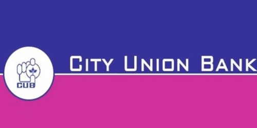 Annual Report 2010 of City Union Bank