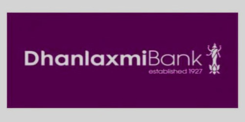 Annual Report 2015-2016 of Dhanlaxmi Bank