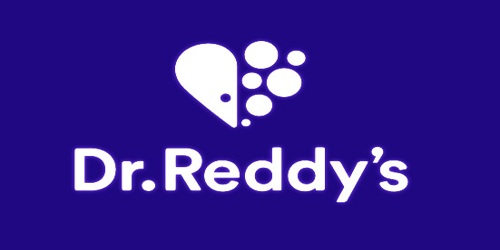 Annual Report 2008-2009 of Dr. Reddy's Laboratories Limited