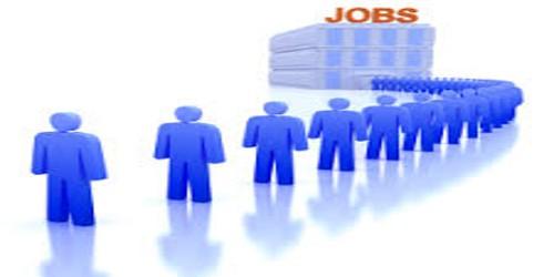 Methods of External Recruitment