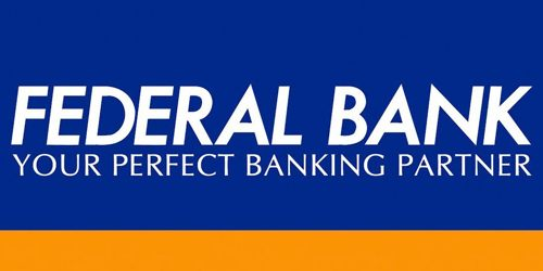 Annual Report 2015-2016 of Federal Bank