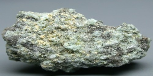 Fukuchilite: Properties and Occurrences