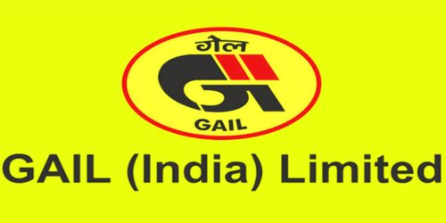 Annual Report 2008-2009 of GAIL (India) Limited