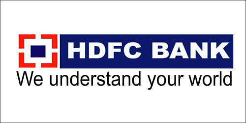 Annual Report 2008 of HDFC Bank
