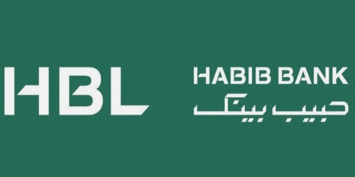 Annual Report 2016 of Habib Bank Limited