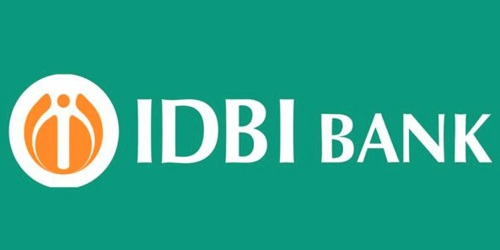Annual Report 2000-2001 of IDBI Bank