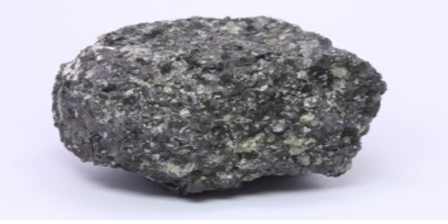Ilmenite: Properties and Ooccurrences