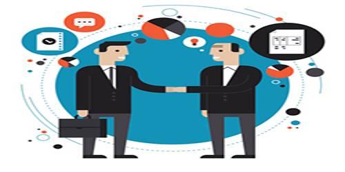 Advantages of Internal Recruitment