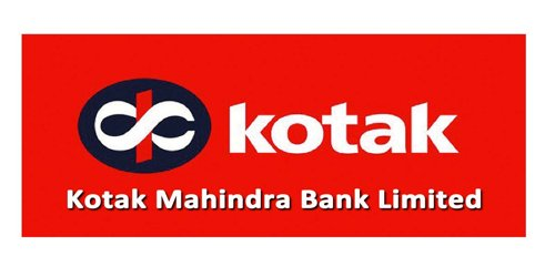 Annual Report 2012 of Kotak Mahindra Bank Limited