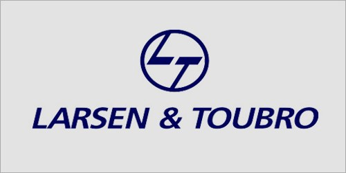 Annual Report 2015-2016 of Larsen and Toubro