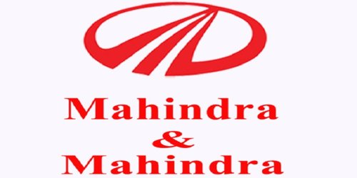 Annual Report 2015-2016 of Mahindra and Mahindra Limited