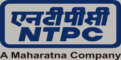 Annual Report 2014-2015 of NTPC Limited