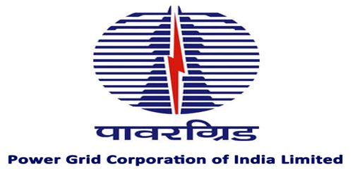 Annual Report 2014-2015 of Power Grid Corporation of India Limited