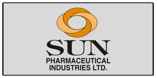 Annual Report 2003-2004 of Sun Pharmaceutical Industries Limited
