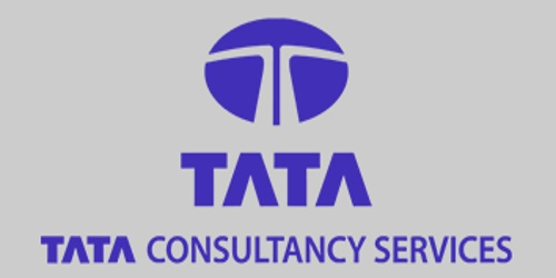 Annual Report 2008-2009 of Tata Consultancy Services Limited