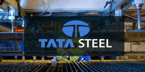 Annual Report 2007-2008 of Tata Steel