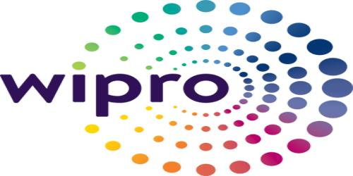 Annual Report 2011-2012 of Wipro Limited