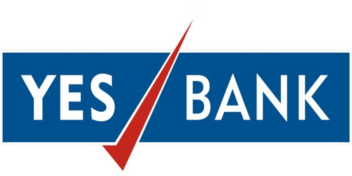 Annual Report 2014-2015 of Yes Bank