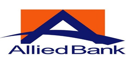 Annual Report 2016 of Allied Bank Limited