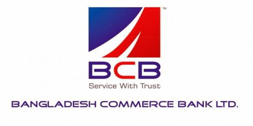 Annual Report 2013 of Bangladesh Commerce Bank Limited