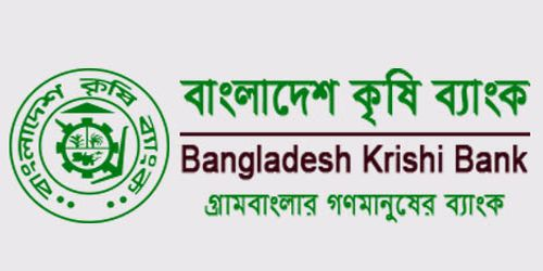 Annual Report 2014-2015 of Bangladesh Krishi Bank