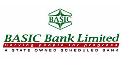 Annual Report 2008 of Basic Bank Limited