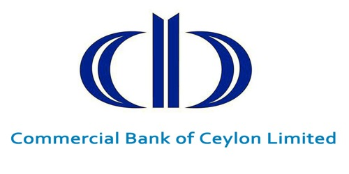 Annual Report (Financial Statements) 2015 of Commercial Bank of Ceylon Limited
