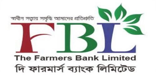 Annual Report 2013 of Farmers Bank Limited