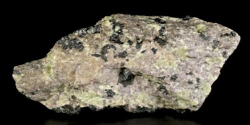 Glaucochroite