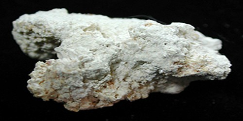 Goslarite: Properties and Occurrences