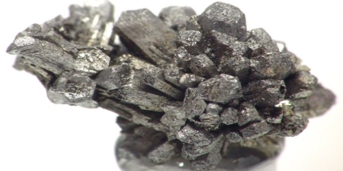 Gratonite: Properties and Occurrences