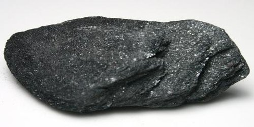 Hematite: Properties and Occurrences