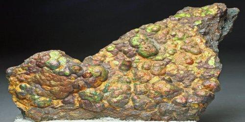 Hermannjahnite
