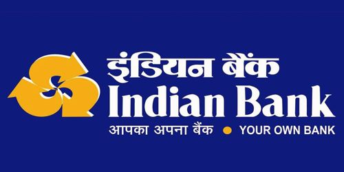 Annual Report 2008-2009 of Indian Bank