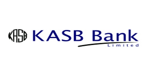 Annual Report 2008 of KASB Bank Limited