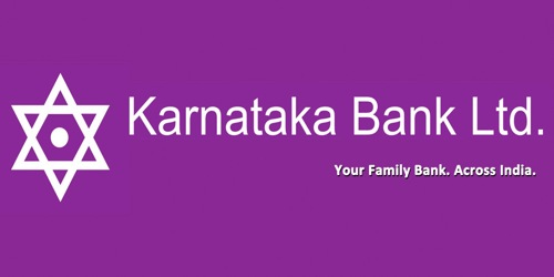 Annual Report 2007-2008 of Karnataka Bank Limited