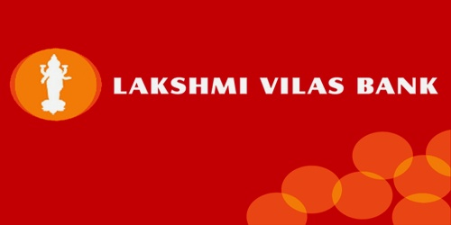 Annual Report 2007-2008 of Laxmi Vilas Bank