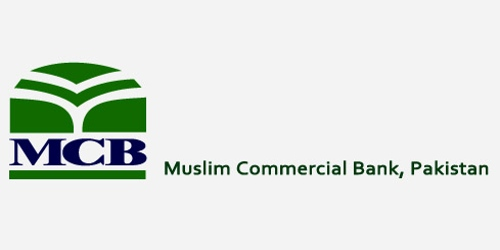 Annual Report 2008 of MCB Bank Limited