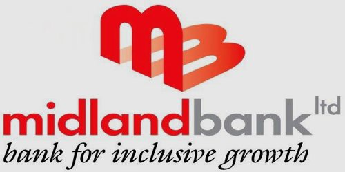 Annual Report 2015 of Midland Bank Limited